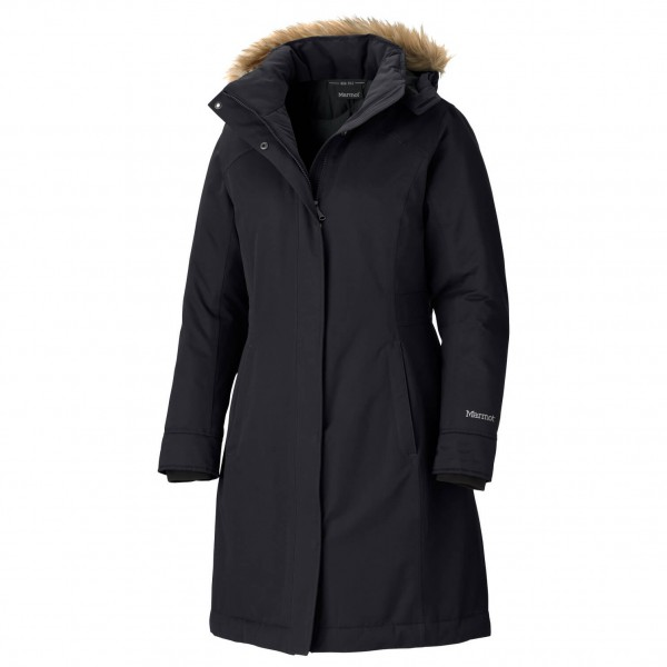 Marmot - Women's Chelsea Coat - Mantel