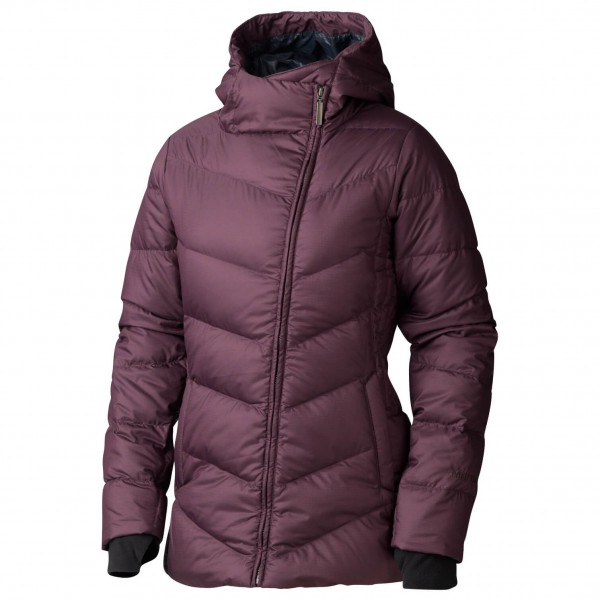 Marmot - Women's Carina Jacket - Daunenjacke
