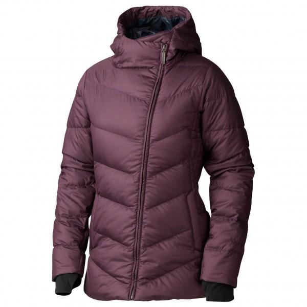 Marmot - Women's Carina Jacket - Untuvatakki