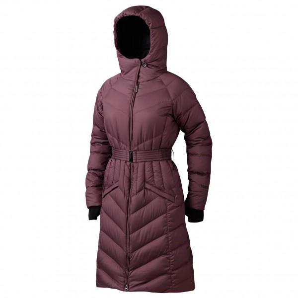 Marmot - Women's Toronto Jacket - Coat