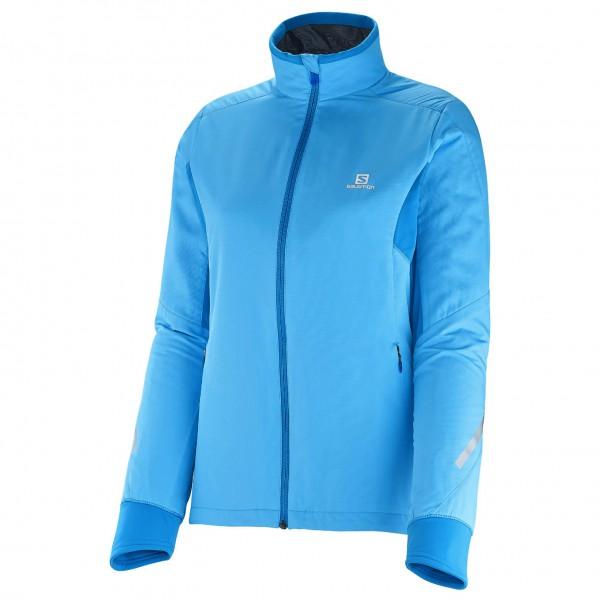 Salomon - Women's Escape Jacket - Winter jacket