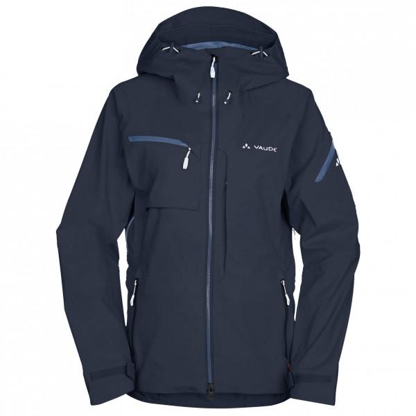 Vaude - Women's Boe Jacket - Chaqueta de esquí