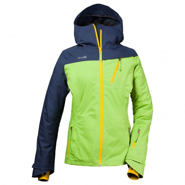 Pyua - Women's Backyard - Veste de ski