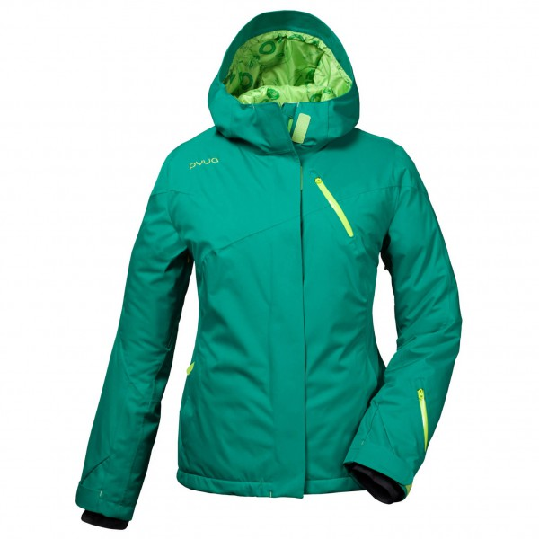Pyua - Women's Beam - Ski jacket
