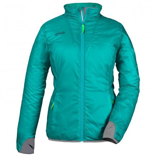 Pyua - Women's Spark - Synthetic jacket