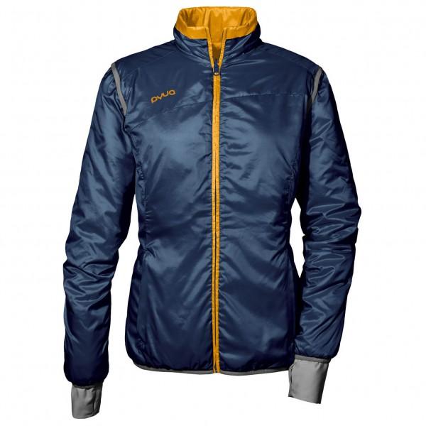 Pyua - Women's Sphere - Synthetic jacket