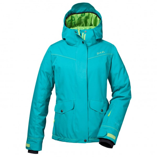 Pyua - Women's Twist - Skijacke