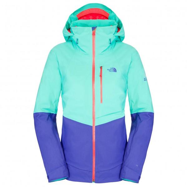 The North Face - Women's Sickline Jacket - Veste de ski