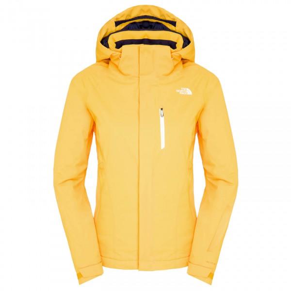 The North Face - Women's Jeppeson Jacket - Laskettelutakki