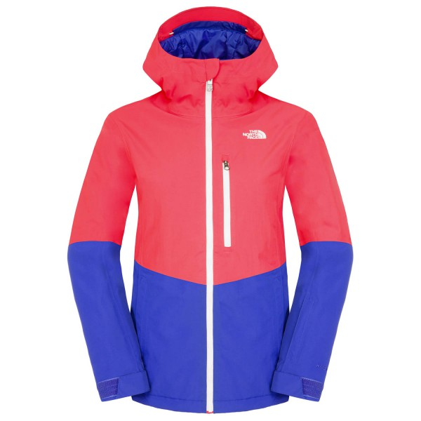 The North Face - Women's Gonza Jacket - Ski jacket
