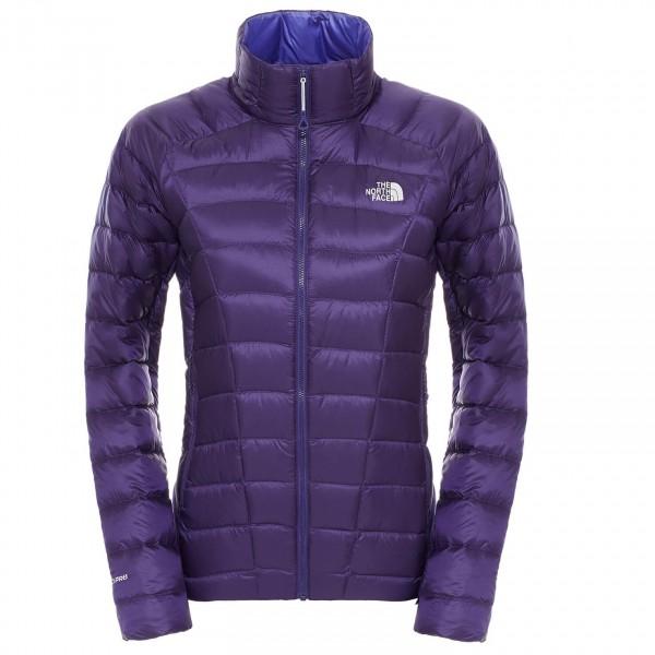 The North Face - Women's Quince Pro Jacket - Donzen jack