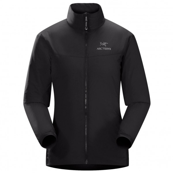 Arc'teryx - Women's Atom LT Jacket - Veste synthétique