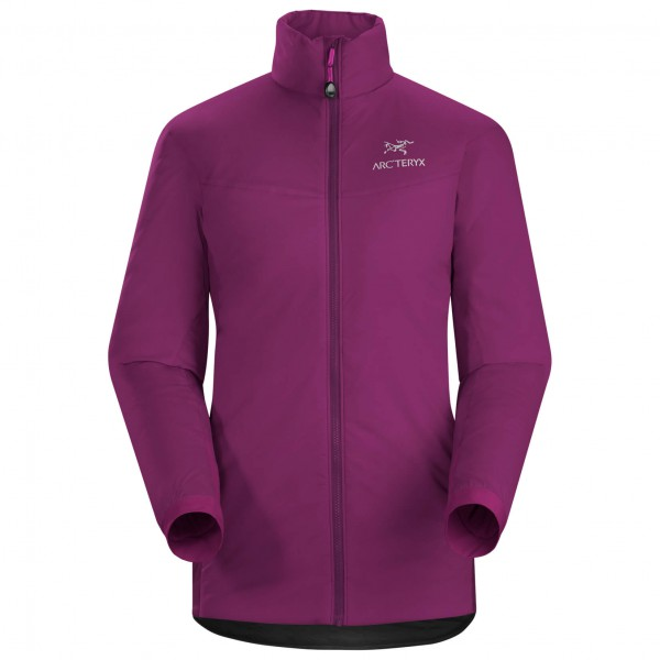 Arc'teryx - Women's Atom LT Jacket - Synthetisch jack