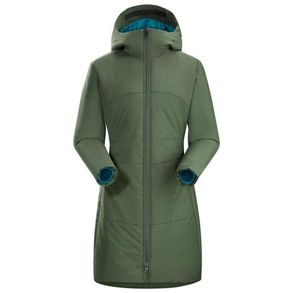 Arc'teryx - Women's Darrah Coat - Manteau
