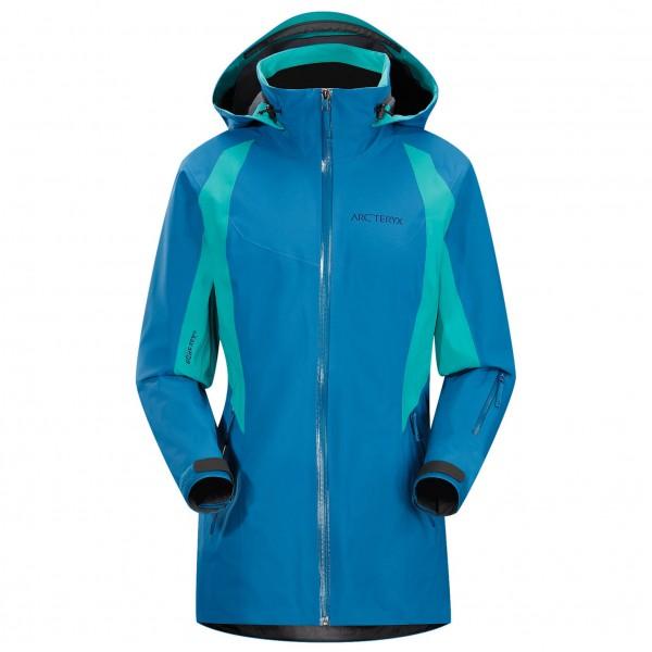 Arc'teryx - Women's Stingray Jacket - Skijack