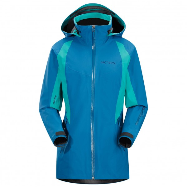 Arc'teryx - Women's Stingray Jacket - Skijacke