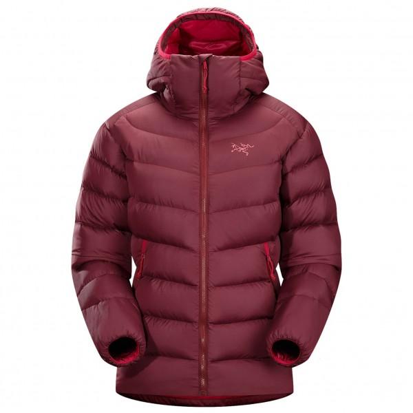 Arc'teryx - Women's Thorium SV Hoody - Down jacket