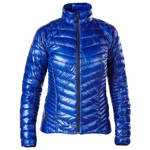 Berghaus - Women's Ramche Hyper Down Jacket - Untuvatakki