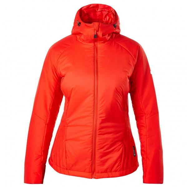 Berghaus - Women's Capucin Insulated Hooded Jacket