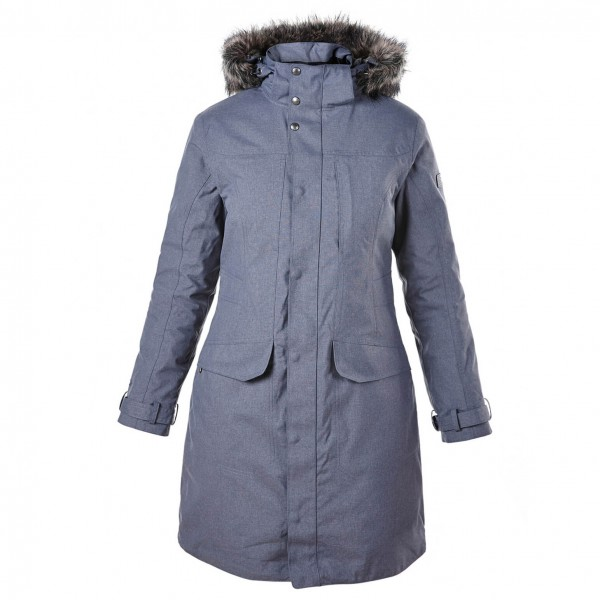 Berghaus - Women's Cinderdale Mac - Coat