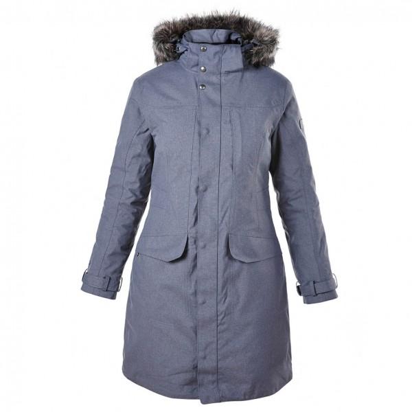 Berghaus - Women's Cinderdale Mac - Coat