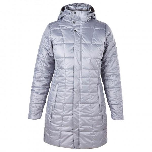 Berghaus - Women's Haloway Insulated Jacket - Jas