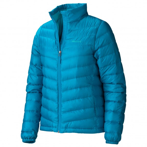Marmot - Women's Jena Jacket - Donzen jack