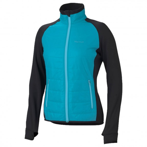 Marmot - Women's Variant Jacket - Veste synthétique