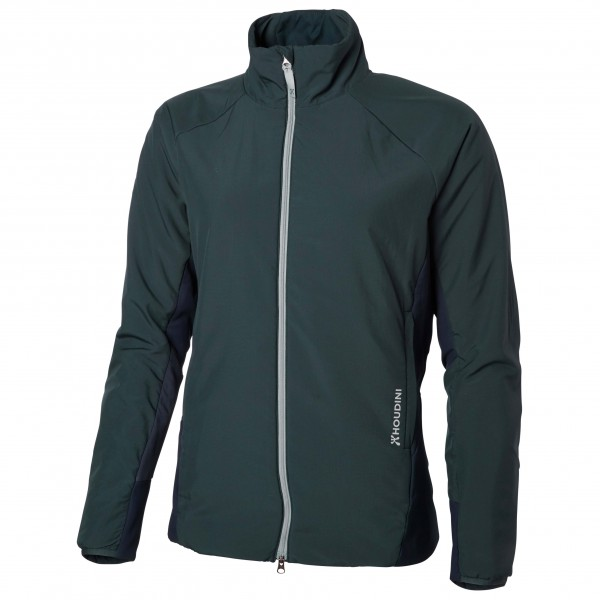 Houdini - Women´S C9 Jacket - Synthetisch jack