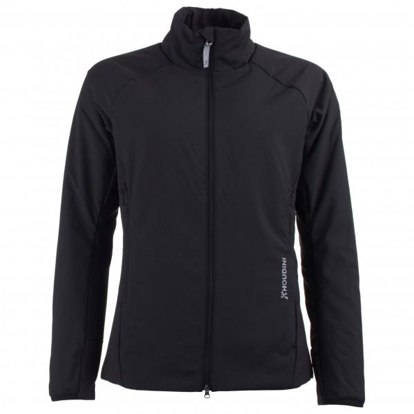 Houdini - Women's C9 Jacket - Synthetic jacket