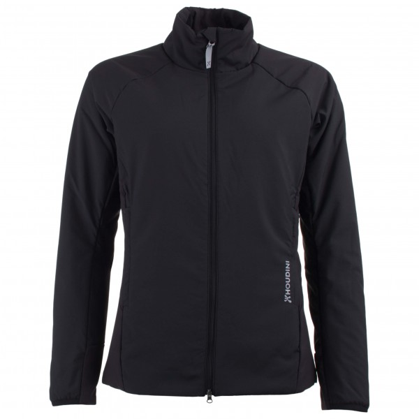 Houdini - Women´S C9 Jacket - Synthetic jacket