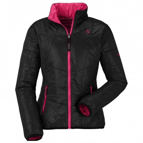 Schöffel - Women's Olympia - Synthetic jacket