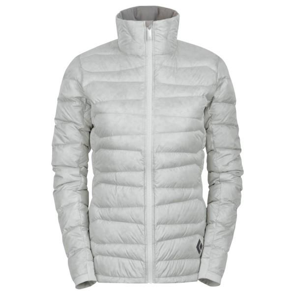 Black Diamond - Women's Cold Forge Jacket - Down jacket
