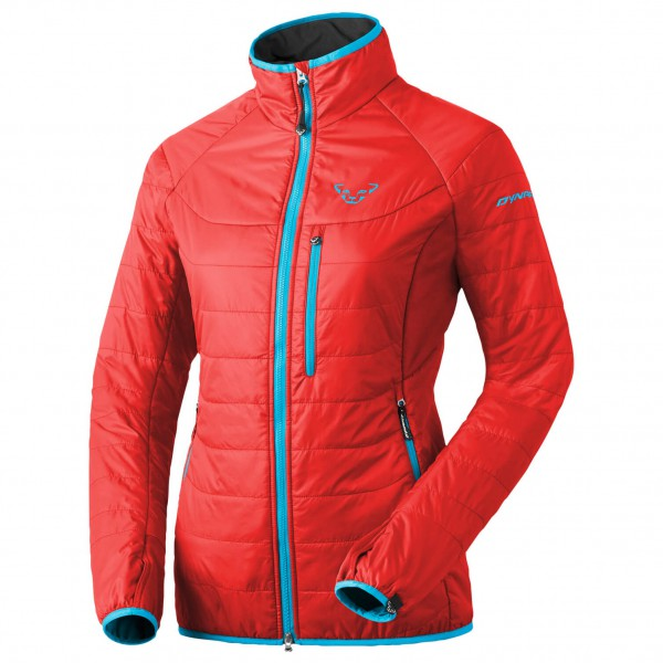 Dynafit - Women's Gorihorn Primaloft Jacket - Jack