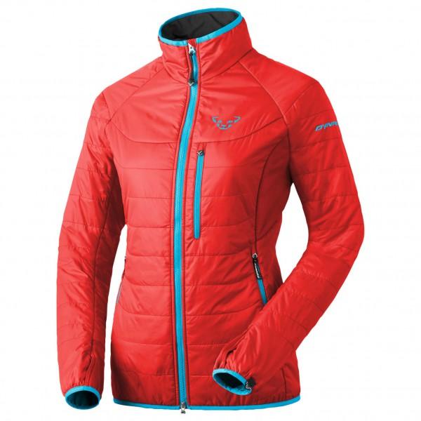 Dynafit - Women's Gorihorn Primaloft Jacket - Jacke