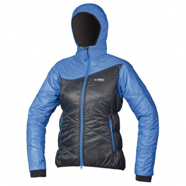 Directalpine - Women's Sella - Synthetic jacket