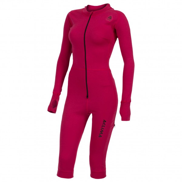 Aclima - Women's WW Overall 3/4 - Overalls