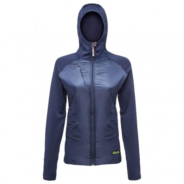 Sherpa - Women's Manaslu Jacket - Kunstfaserjacke