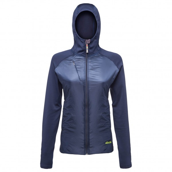 Sherpa - Women's Manaslu Jacket - Synthetisch jack
