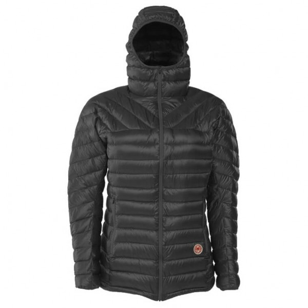 Pajak - Women's Phantom - Down jacket