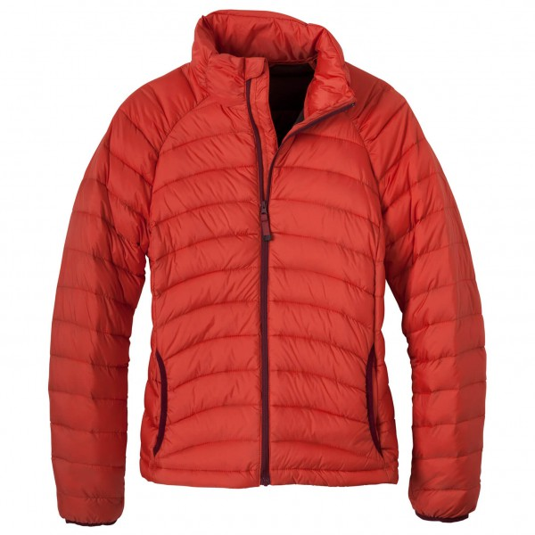 Prana - Women's Lyra Jacket - Doudoune
