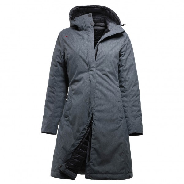 Yeti - Women's Yarrow - Coat