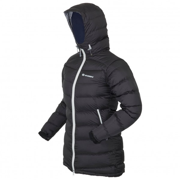 Sir Joseph - Zirkon Lady II - Down coat