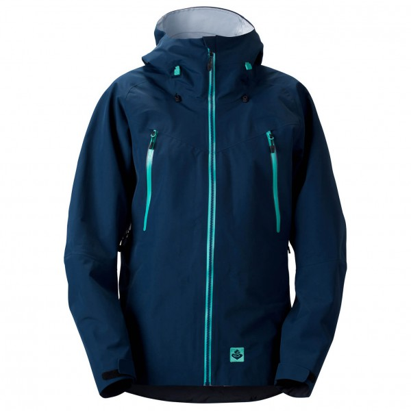 Sweet Protection - Women's Salvation Jacket - Skijack