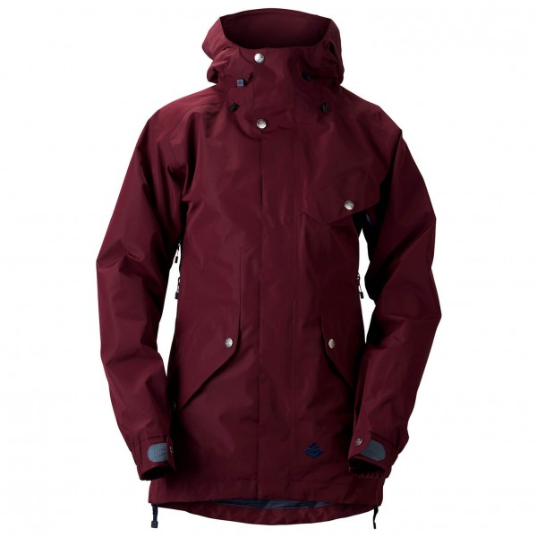 Sweet Protection - Women's Chiquitita II Jacket - Skijacke