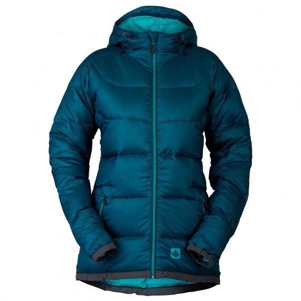 Sweet Protection - Women's Mother Goose Jacket - Ski jacket