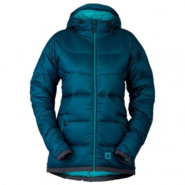 Sweet Protection - Women's Mother Goose Jacket - Skijack