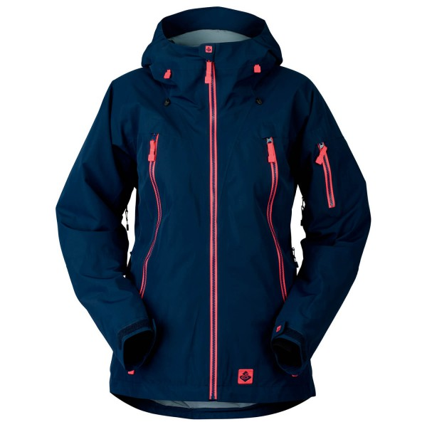 Sweet Protection - Women's Mercury Jacket - Laskettelutakki