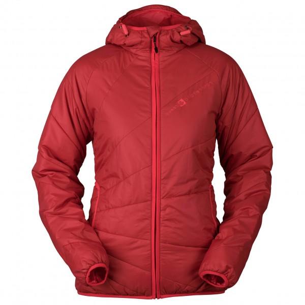 Sweet Protection - Women's Nutshell Jacket