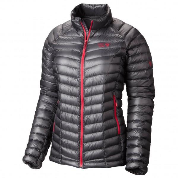 Mountain Hardwear - Women's Ghost Whisperer Down Jacket - Dunjakke